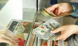 Изменен режим работы казахстанских банков, обменников и ломбардов