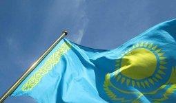 Казахстан получит право приостанавливать выполнение международных договоров