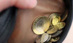 Низким уровнем зарплат казахстанцев возмутился мажилисмен