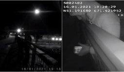 «Стоял за перилами моста»: 26-летний астанчанин попытался покончить с собой