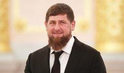 Кадыров обнародовал имена убитых боевиков: в банде был уроженец Казахстана