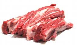 Цены на мясо в Казахстане колеблются из-за погоды, и они еще вырастут к весне