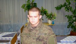 Рамиль Шамсутдинов получил 24,5 года колонии за расстрел сослуживцев в России