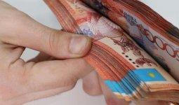 Правила по использованию пенсионных на лечение подготовят к концу января