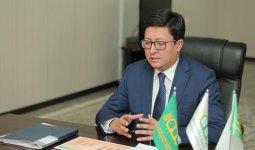Экс-глава «Аграрной кредитной корпорации» получил взятки на 6 миллионов тенге