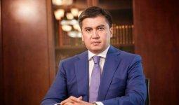 Чем запомнился казахстанцам Габидулла Абдрахимов?
