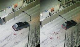 «Крутой замес, лежат раненые». Парни стрелялись из-за девушки в Нур-Султане
