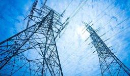 Тариф на электроснабжение снизят в Алматы