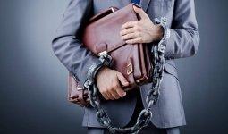 На 7,2 млн тенге оштрафовали жителя Атырауской области за незаконное предпринимательство