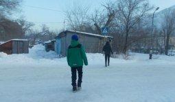 Позволяющее отслеживать местоположение ребенка приложение запустят в Казахстане