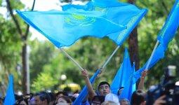 Казахстан «недораскачали». Куда приведет нежелание низов жить по-старому