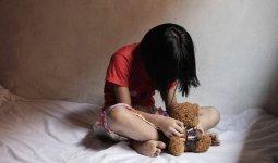 Вынесен приговор педофилу за изнасилование четырех детей в Аксу