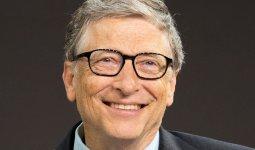 Следующая пандемия может быть в десятки раз хуже нынешней, утверждает Билл Гейтс