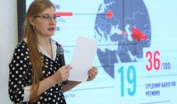 По соседству с Эфиопией и Суринамом: объяснена позиция Казахстана в рейтинге коррупции