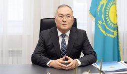 Назначен председатель нового Агентства по финансовому мониторингу