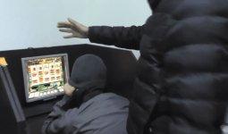 Организатора интернет-казино наказали 100-часовым принудительным трудом в Кызылорде
