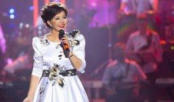 Роза Рымбаева: Уверена, что 30-летие Независимости пройдет на высоком уровне