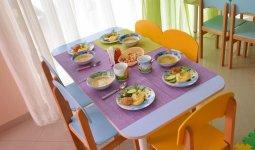 Продукты на 22 миллиарда тенге планировали закупить для детского сада в Жанаозене