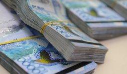Более миллиарда тенге похитили при проведении госзакупок в Нур-Султане – АФМ