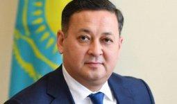Назначен новый замруководителя Администрации Президента РК