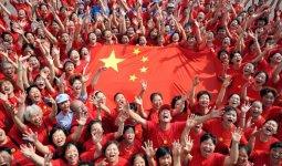 Си Цзиньпин заявил о победе над абсолютной нищетой в Китае