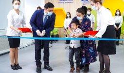 Алтай Кульгинов рассказал об увеличении количества реабилитационных центров в столице