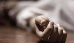 Мужчина жестоко расправился с тремя знакомыми в Алматинской области