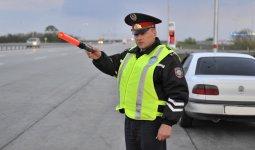 «Постановление», касающееся автовладельцев, распространяют в Сети