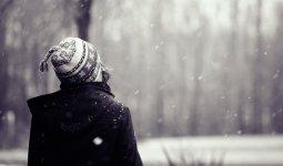 Какая погода ожидает казахстанцев в последний день зимы