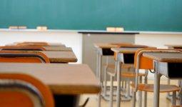 «Образование для галочки»: годовщине дистанционного обучения посвящается
