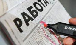 Каждый четвертый безработный молодой казахстанец не может трудоустроиться более полугода