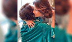 Алия Назарбаева: Учителя могут быть самые разные