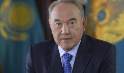 Мы должны быть глубоко благодарны Нурсултану Назарбаеву – Крымбек Кушербаев