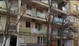 Двое погибли и пятеро госпитализированы: актаусцы пытались избавиться от паразитов в квартире