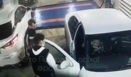 Автомойщице ампутировали ногу в Павлодаре: женщина судилась с работодателем