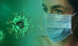 Человечеству не победить коронавирус в 2021 году – ВОЗ