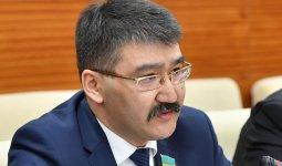 Бывший депутат получил новую должность в Минсельхозе