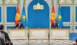 Казахстан вложил более $1 млрд инвестиций в Кыргызстан