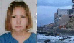 Тело пропавшей девушки нашли в Актау