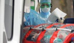 Двое пациентов с COVID погибли из-за неправильной перевозки в Северном Казахстане