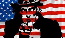 США пообещали больше не свергать режимы и не насаждать демократию силой