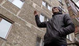 Павлодарца наградили за спасение девочки спустя более двух лет