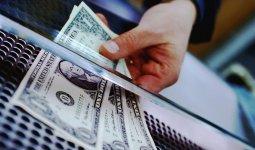 Казахстанцы стали больше отправлять денег в Турцию