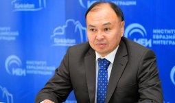 Ерлан Саиров: Взяточник – это не герой, который может все решить, а банальный вор