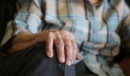 Жестоко убили двух пенсионеров в Костанайской области