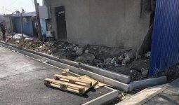 Провокацией и манипулированием названы действия владельцев рынка «Рахат» в Алматы