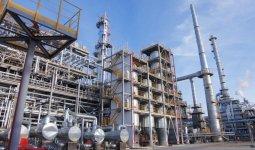 Пять нефтехимических заводов построят в Казахстане