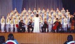 Минкультуры прокомментировало скандал вокруг продажи музыкальной школы в Алматы