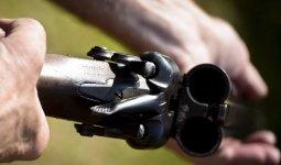 Вооруженная группа мужчин пыталась проникнуть в Байконур