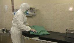 Девять казахстанцев умерли от COVID-19 и пневмонии за сутки